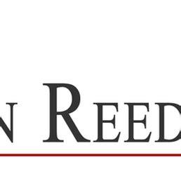 Boston reed college resume