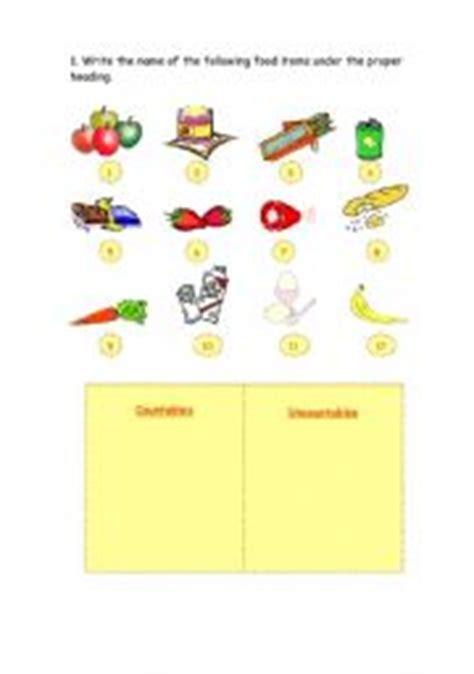 Homework Countable Or Uncountable - Homework Help