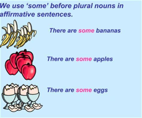 Homework countable and uncountable nouns